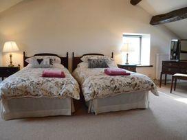 Greety Gate House - Lake District - 972536 - thumbnail photo 12