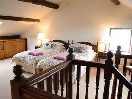 Greety Gate House - Lake District - 972536 - thumbnail photo 13