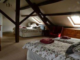 Greety Gate House - Lake District - 972536 - thumbnail photo 14