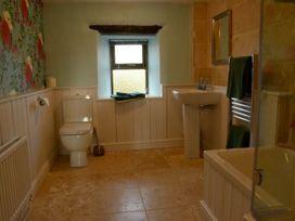 Greety Gate House - Lake District - 972536 - thumbnail photo 15