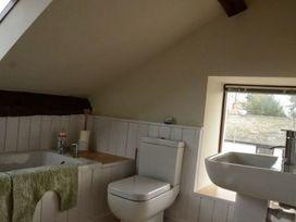 Greety Gate House - Lake District - 972536 - thumbnail photo 16