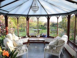 Greety Gate House - Lake District - 972536 - thumbnail photo 18