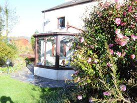 Greety Gate House - Lake District - 972536 - thumbnail photo 19