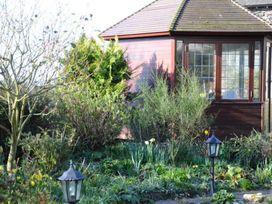 Greety Gate House - Lake District - 972536 - thumbnail photo 20