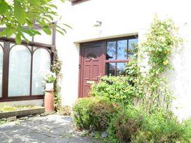 Greety Gate House - Lake District - 972536 - thumbnail photo 21