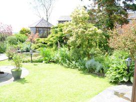 Greety Gate House - Lake District - 972536 - thumbnail photo 22