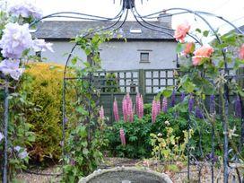 Greety Gate House - Lake District - 972536 - thumbnail photo 23