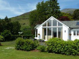 Cragside Cottage - Lake District - 972545 - thumbnail photo 1