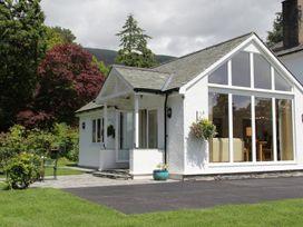 Cragside Cottage - Lake District - 972545 - thumbnail photo 2