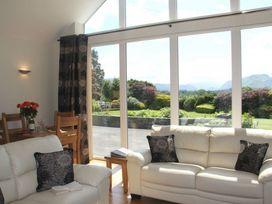 Cragside Cottage - Lake District - 972545 - thumbnail photo 3