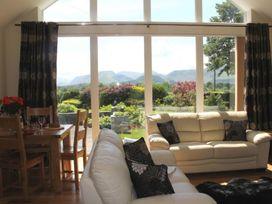 Cragside Cottage - Lake District - 972545 - thumbnail photo 4