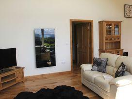 Cragside Cottage - Lake District - 972545 - thumbnail photo 6