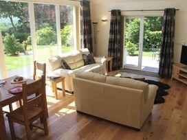 Cragside Cottage - Lake District - 972545 - thumbnail photo 7