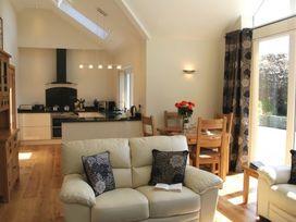 Cragside Cottage - Lake District - 972545 - thumbnail photo 8