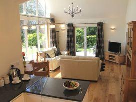 Cragside Cottage - Lake District - 972545 - thumbnail photo 9