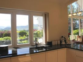 Cragside Cottage - Lake District - 972545 - thumbnail photo 10