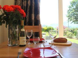 Cragside Cottage - Lake District - 972545 - thumbnail photo 13