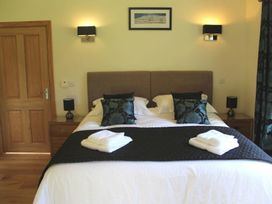 Cragside Cottage - Lake District - 972545 - thumbnail photo 14