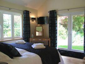 Cragside Cottage - Lake District - 972545 - thumbnail photo 16