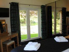 Cragside Cottage - Lake District - 972545 - thumbnail photo 17