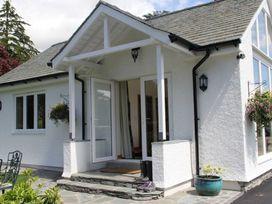 Cragside Cottage - Lake District - 972545 - thumbnail photo 23