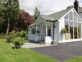 Cragside Cottage - Lake District - 972545 - thumbnail photo 25