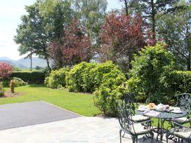 Cragside Cottage - Lake District - 972545 - thumbnail photo 26