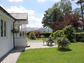 Cragside Cottage - Lake District - 972545 - thumbnail photo 27