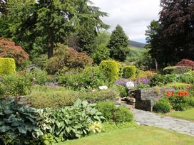 Cragside Cottage - Lake District - 972545 - thumbnail photo 28