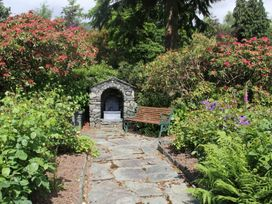 Cragside Cottage - Lake District - 972545 - thumbnail photo 29