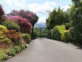 Cragside Cottage - Lake District - 972545 - thumbnail photo 31