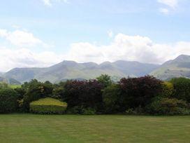 Cragside Cottage - Lake District - 972545 - thumbnail photo 32