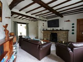 Oronsay - Lake District - 972546 - thumbnail photo 1