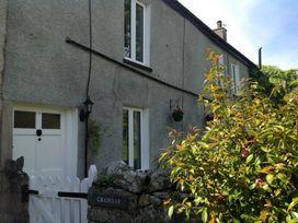 Oronsay - Lake District - 972546 - thumbnail photo 2