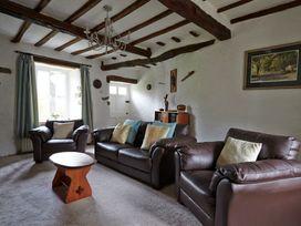 Oronsay - Lake District - 972546 - thumbnail photo 4