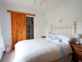 Oronsay - Lake District - 972546 - thumbnail photo 11