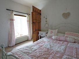 Oronsay - Lake District - 972546 - thumbnail photo 15
