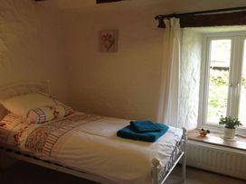 Oronsay - Lake District - 972546 - thumbnail photo 18