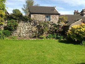 Oronsay - Lake District - 972546 - thumbnail photo 20