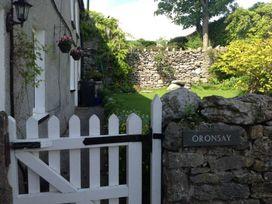 Oronsay - Lake District - 972546 - thumbnail photo 22