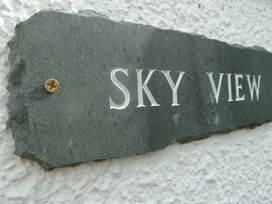 Sky View - Lake District - 972554 - thumbnail photo 2