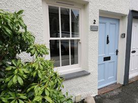 Caroline's Cottage - Lake District - 972555 - thumbnail photo 28