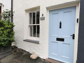 Caroline's Cottage - Lake District - 972555 - thumbnail photo 1