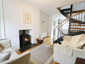 Caroline's Cottage - Lake District - 972555 - thumbnail photo 2
