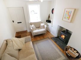 Caroline's Cottage - Lake District - 972555 - thumbnail photo 4