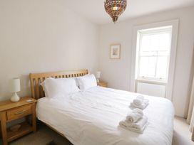 Caroline's Cottage - Lake District - 972555 - thumbnail photo 17