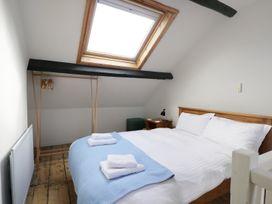 Caroline's Cottage - Lake District - 972555 - thumbnail photo 22