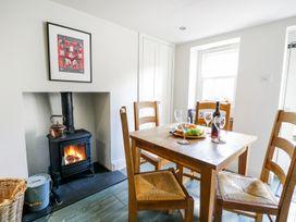 Caroline's Cottage - Lake District - 972555 - thumbnail photo 13