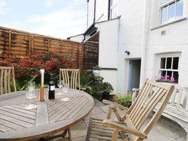 Caroline's Cottage - Lake District - 972555 - thumbnail photo 26