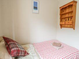 Bluebell Hill - Lake District - 972559 - thumbnail photo 10